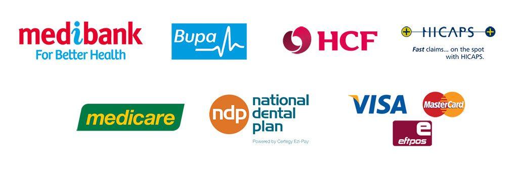 Dental-Logos
